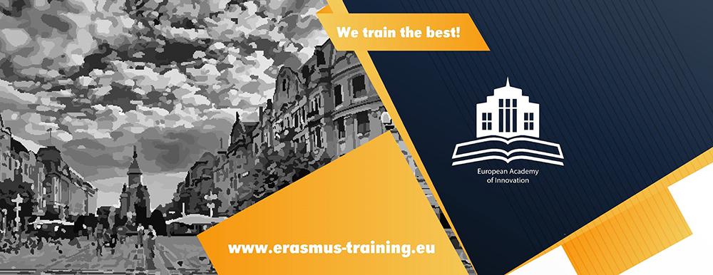 Erasmus Innovation