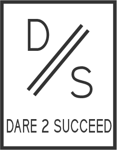 Dare 2 Succeed